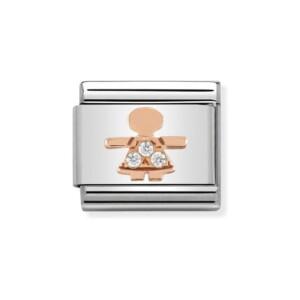 Biżuteria Nomination Links 43030507