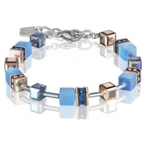 Coeur De Lion Bransoletka 4016/30-0700 - biżuteria damska