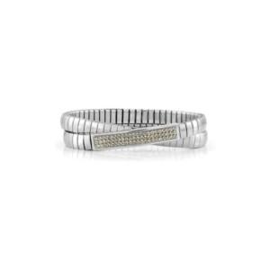 Biżuteria Nomination Bransoletki 043211010