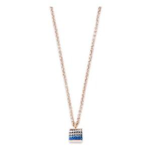 Coeur De Lion Naszyjnik 4958/10-0700 - biżuteria damska