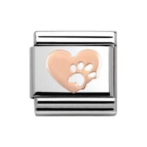 Biżuteria Nomination Links 43010412