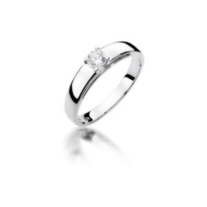 Diamonds Pierścionki W374B023B