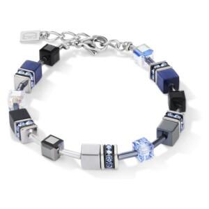 Coeur De Lion Bransoletka 5011/30-0700 - biżuteria damska