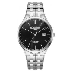Roamer R-line 718833 41 55 70 - zegarek męski