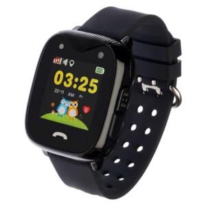 Garett KIDS Sweet 2 5903246284607 - smartwatch dla chłopca