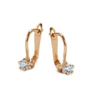 Verona Biżuteria złota ZHB7600