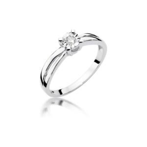 Diamonds Pierścionki W360B008B