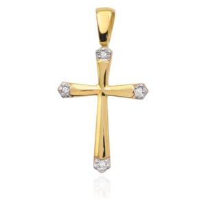 Diamonds Zawieszki z diamentami K1B002Z