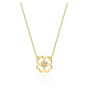 Diamonds Celebrytki z diamentami C8B002Z