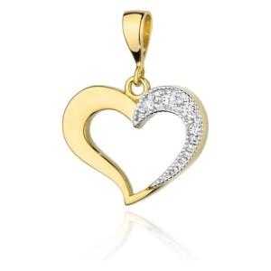 Diamonds Zawieszki z diamentami S23B006Z