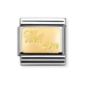 Biżuteria Nomination Links 03012127
