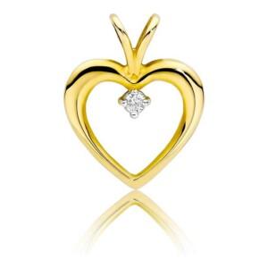 Diamonds Zawieszki z diamentami S3B004Z