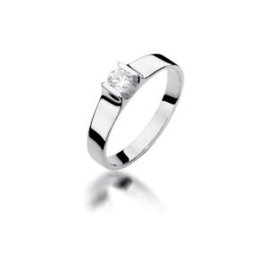 Diamonds Pierścionki W388B023B