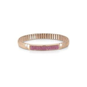 Biżuteria Nomination Bransoletki 043213030