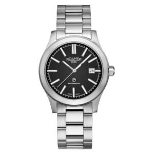 Roamer Rotodate II 949660 41 55 90 - zegarek męski