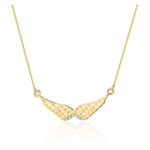 Diamonds Celebrytki z diamentami C9B001Z