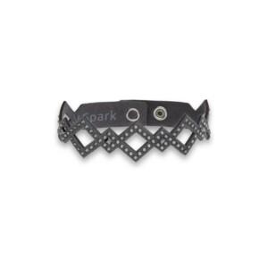 Biżuteria Spark Sparkling Collection BNRIG2HSN