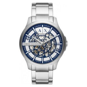 Armani Exchange Hampton AX2416 - zegarek męski