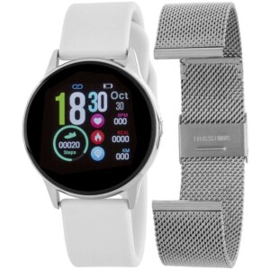 Marea Sport B58001/3 - smartwatch damski
