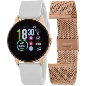 Marea Sport B58001/5 - smartwatch damski