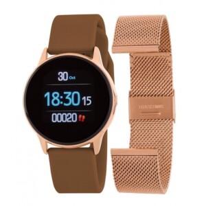 Marea Sport B58001/6 - smartwatch damski