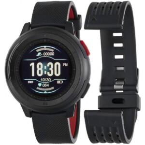 Marea Sport B58002/1 - smartwatch męski