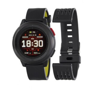 Marea Sport B58002/3 - smartwatch męski