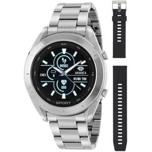 Marea Sport B58004/1 - smartwatch męski