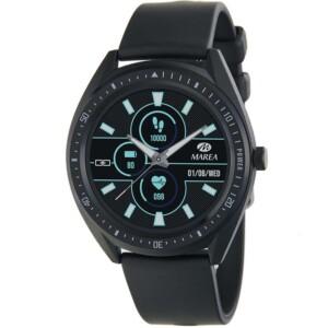 Marea Sport B59003/1 - smartwatch męski