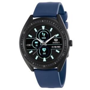 Marea Sport B59003/2 - smartwatch męski