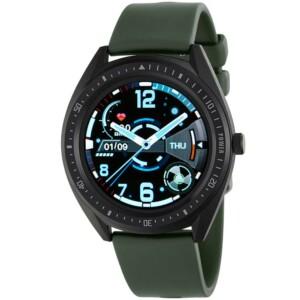 Marea Sport B59003/3 - smartwatch męski
