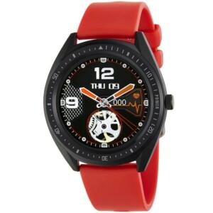 Marea Sport B59003/4 - smartwatch męski