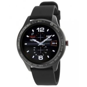 Marea Sport B60001/1 - smartwatch męski