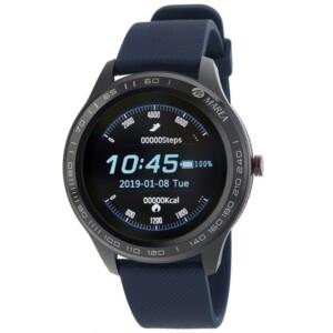 Marea Sport B60001/3 - smartwatch męski