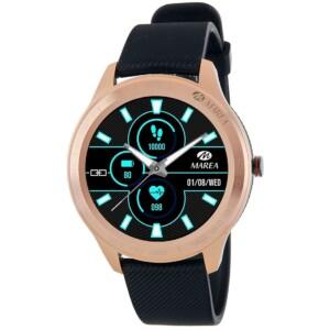 Marea Sport B60001/4 - smartwatch męski
