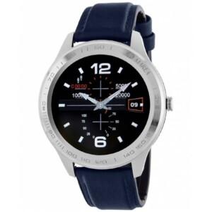Marea Sport B60001/6 - smartwatch męski
