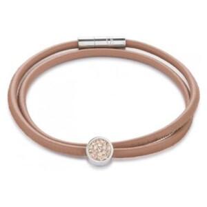 Coeur De Lion bransoletka 0118/31-0225 - biżuteria damska
