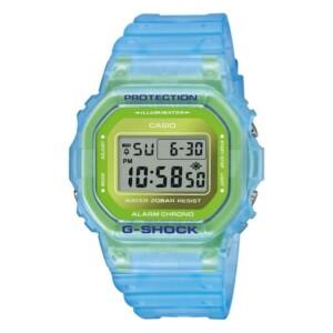 G-shock Original DW-5600LS-2 - zegarek męski