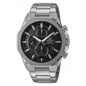 Casio Edifice EFS-S570D-1A - zegarek męski