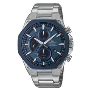 Casio Edifice EFS-S570DB-2A - zegarek męski