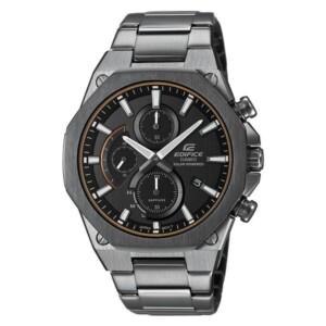 Casio Edifice EFS-S570DC-1A - zegarek męski