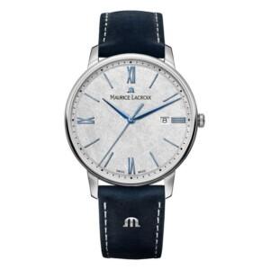 Maurice Lacroix Eliros EL1118-SS001-114-1 - zegarek męski
