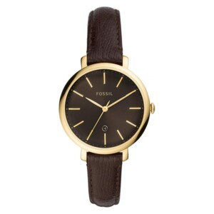 Fossil JACQUELINE ES4969 - zegarek damski