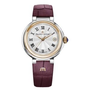 Maurice Lacroix Fiaba FA1007-PVP01-110-1 - zegarek damski