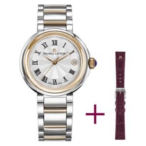 Maurice Lacroix Fiaba FA1007-PVP13-110-2 - zegarek damski
