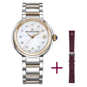 Maurice Lacroix Fiaba FA1007-PVP13-170-2 - zegarek damski