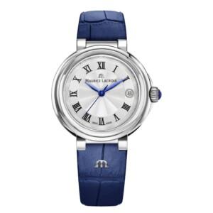Maurice Lacroix Fiaba FA1007-SS001-110-1 - zegarek damski