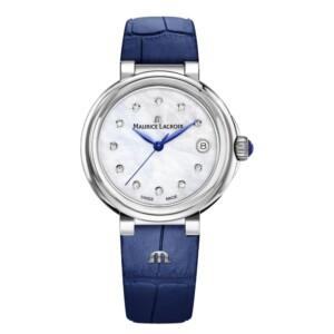 Maurice Lacroix Fiaba FA1007-SS001-170-1 - zegarek damski