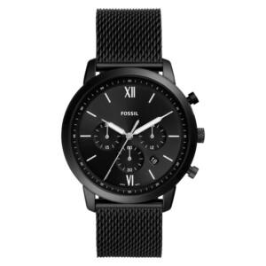 Fossil NEUTRA CHRONO FS5707 - zegarek męski