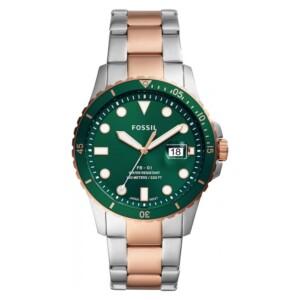 Fossil FB-01 FS5743 - zegarek męski